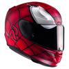 HJC R-PHA-11 Spiderman, Rood (Afbeelding 1 van 6)