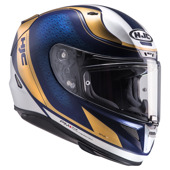 R-PHA-11 Riomont - Blauw
