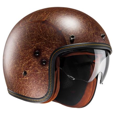 FG-70s Vintage - Bruin