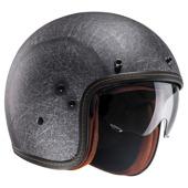 HJC Jet helmen
