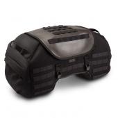 Legend Gear Tailbag, Lr 2 (48 Ltr) - Bruin
