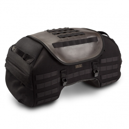 Legend Gear Tailbag, Lr 2 (48 Ltr)