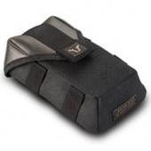 Legend Gear Accessory Bag, La 1 (0,8 Ltr)