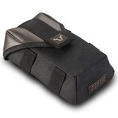 SW-Motech Legend Gear Accessory Bag, La 1 (0,8 Ltr), N.v.t. (1 van 2)