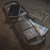 SW-Motech Legend Gear Smartphone, La 3, Tank Bag Lt1/lt 2, N.v.t. (Afbeelding 3 van 3)