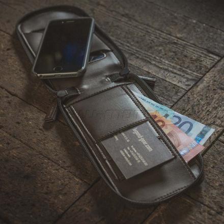 SW-Motech Legend Gear Smartphone, La 3, Tank Bag Lt1/lt 2, N.v.t. (3 van 3)