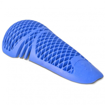 REV'IT! Seeflex Knie Protector RV14, Blauw (1 van 1)