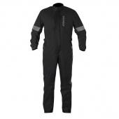 Hurricane Rain Suit - Zwart