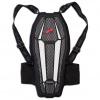 Backprotector ESATECH Pro X8 - Zwart