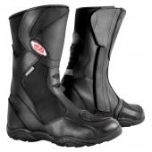 Touring Boots R.S. - Zwart