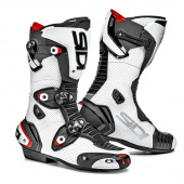 Sidi Mag-1 Air - Wit-Zwart