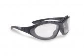 Bertoni Brillen