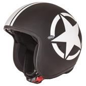 Le Petit Star 9 BM - Zwart-Wit