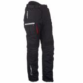 GC Bikewear Motorbroeken