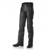 Bullet Jeans - Zwart