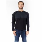 Kevlar T-shirt - Zwart