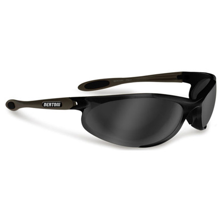 Polarized P600h Zwart - Grijs - Zwart