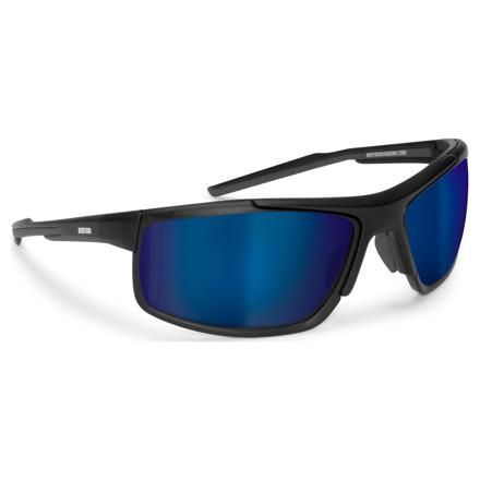 Drive Zwart - Blauw - Zwart