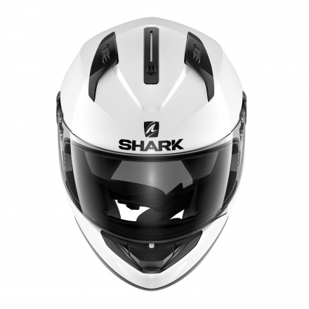 Shark Ridill Blank, Wit (1 van 1)