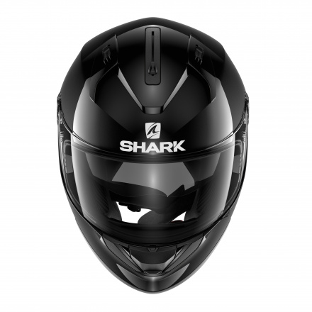 Shark Ridill Blank, Zwart (1 van 1)
