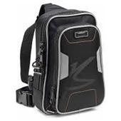 Leg Bag LH209 - Zwart