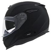 SX100 - Zwart