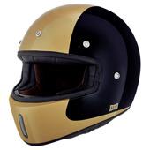 XG 100 Rocker - Zwart-Bruin