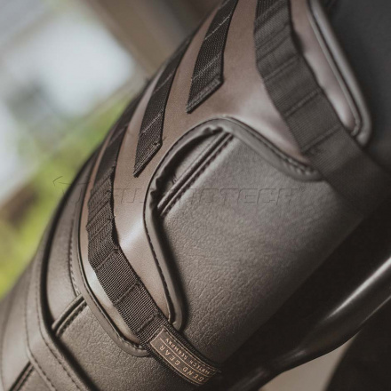SW-Motech Legend Gear Saddlebag Set, Ls 2 (13,5 Ltr) Links/ls 1 (9,8 Ltr) Rechts, N.v.t. (3 van 3)