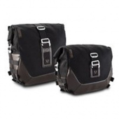 Legend Gear Saddlebag Set, Ls 1 (9,8 Ltr) Links