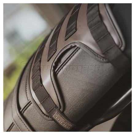 SW-Motech Legend Gear Saddlebag Set, Ls 2 (13,5 Ltr) Rechts, N.v.t. (3 van 3)