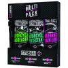 Muc-off Multi Value Pack