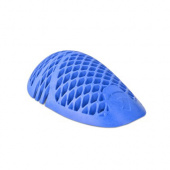Seeflex Shoulder Protector RV16 - Blauw