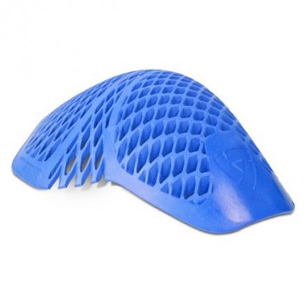 REV'IT! Seeflex Shoulder Protector RV13, Blauw (1 van 1)