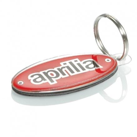 Booster Sleutelhanger Aprilia, Carbon (1 van 1)