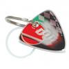 Sleutelhanger Ducati