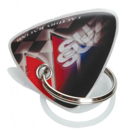 Booster Sleutelhanger Suzuki, N.v.t. (1 van 1)