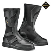 Sidi All Road Goretex - Zwart