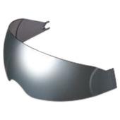 CM-1 Mirror Inner Sunshade - Zilver