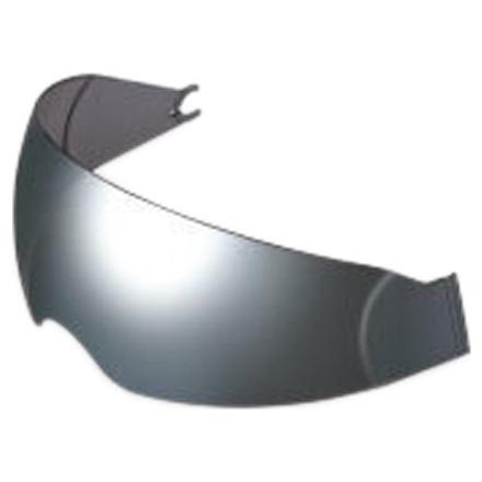 Kabuto CM-1 Mirror Inner Sunshade, Zilver (1 van 1)