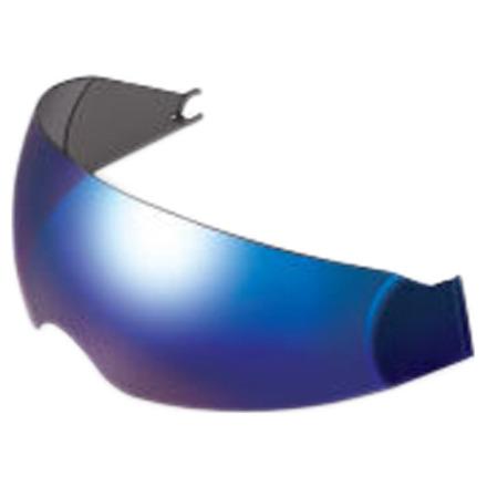 CM-1 Mirror Inner Sunshade - Blauw