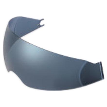 Kabuto CF-1 Inner Sunshade, Donker getint (1 van 1)