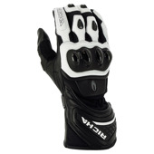 Warrior Evo Handschoenen - Wit