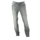 Lou Jeans - Grijs