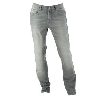 Richa Lou Jeans, Grijs (1 van 2)