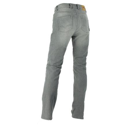 Richa Lou Jeans, Grijs (2 van 2)