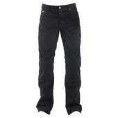 Jeans 01 - Zwart