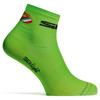 Sidi Color Sokken - Groen