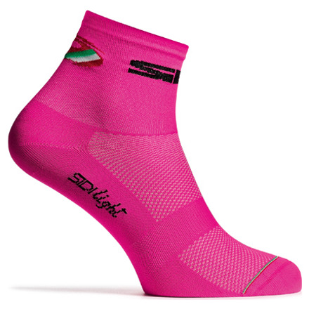 Sidi Color Socks - Roze