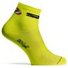Sidi Color Socks - Geel