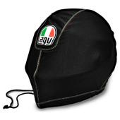 Pista GP Corsa  Agv Bag